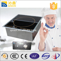 Portable electric stove/mini electric stove/electric stove Cooking Hot Plate