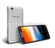 Hot sale Original 5.0 inch lenovo s960 vibe x mtk6589 Quad Core android chinese wholesale mobile phone