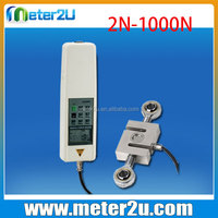HP Series China push pull gauge manufacturers with high quality
