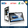 512+4G dual core oem brand q88 cheap 7 android tablet