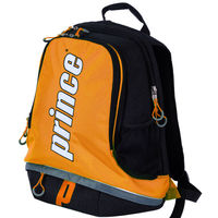 New Design Durable Tennis Sport Backpack Bag with Shoe Compartment
