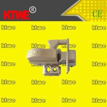 new arrival hinge led inside cabinet light