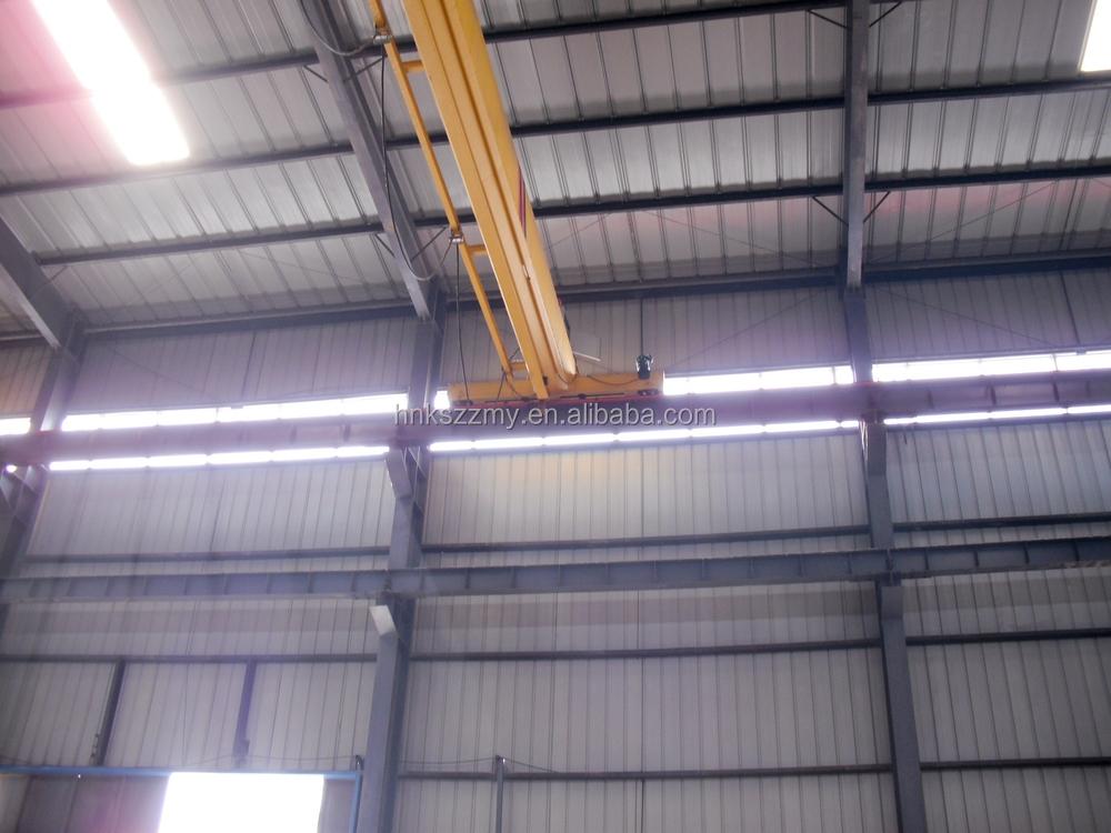 Overhead Crane Warning Horn : Your target price best ton bridge crane buy