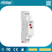 THT8- LS Staircase Switch Corridor relay Auto 0.5s-20min ON OFF