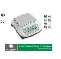 Mini Digital Jewelry Pocket Balance Electronic weighing Scale