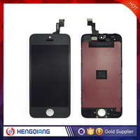 For Apple iphone 5g 5c 5S LCD, For iphone 5g 5c 5S lcd Screen,for iphone 5 series display