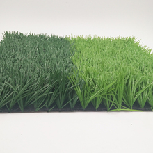 Soft Artifical Lawn Football Pitch Synthetic Grass