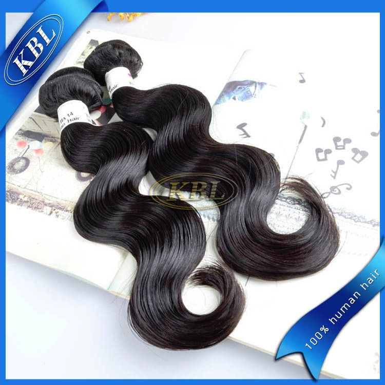 Cheap brazilian hair bundles,african synthetic hair extension weave