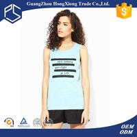 China manufacture various color short sleeve ladies spandex t-shirts wholesale