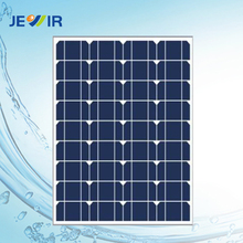 25 Watt Trina Solar Panel Supplier in Guangdong