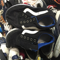 Wholesale Used Shoes In Usa For