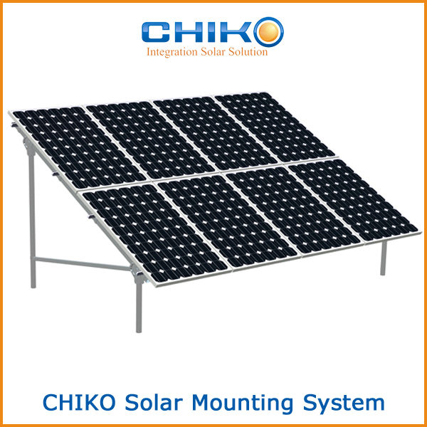 PV Solar Panel 30w Poly Solar Panel Made in China