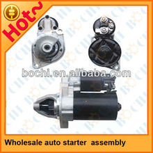 wholesale high performance motorcycle starter motor for suzuki