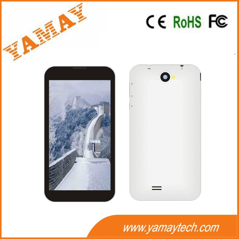 "No brand do OEM 5.7""IPS 1028*720 MTK6589 quad core smart phone"