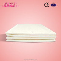 hot sale widely used urine absorbent pad for baby&eldly&female