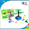 /product-detail/educational-plastic-jumping-frog-game-for-kids-balance-game-toy-1906167409.html