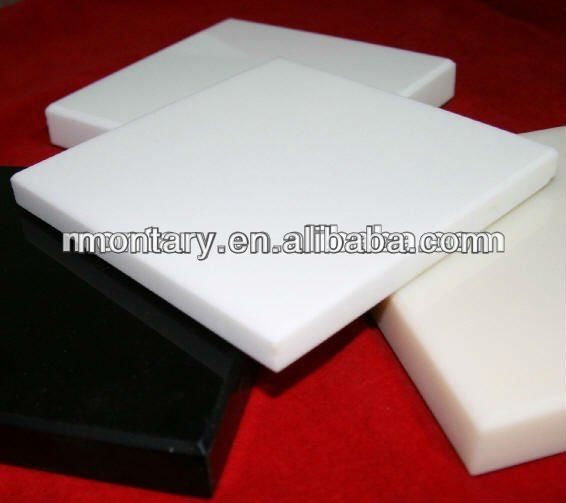 perfect white glass tile, white crystal glass stone tile