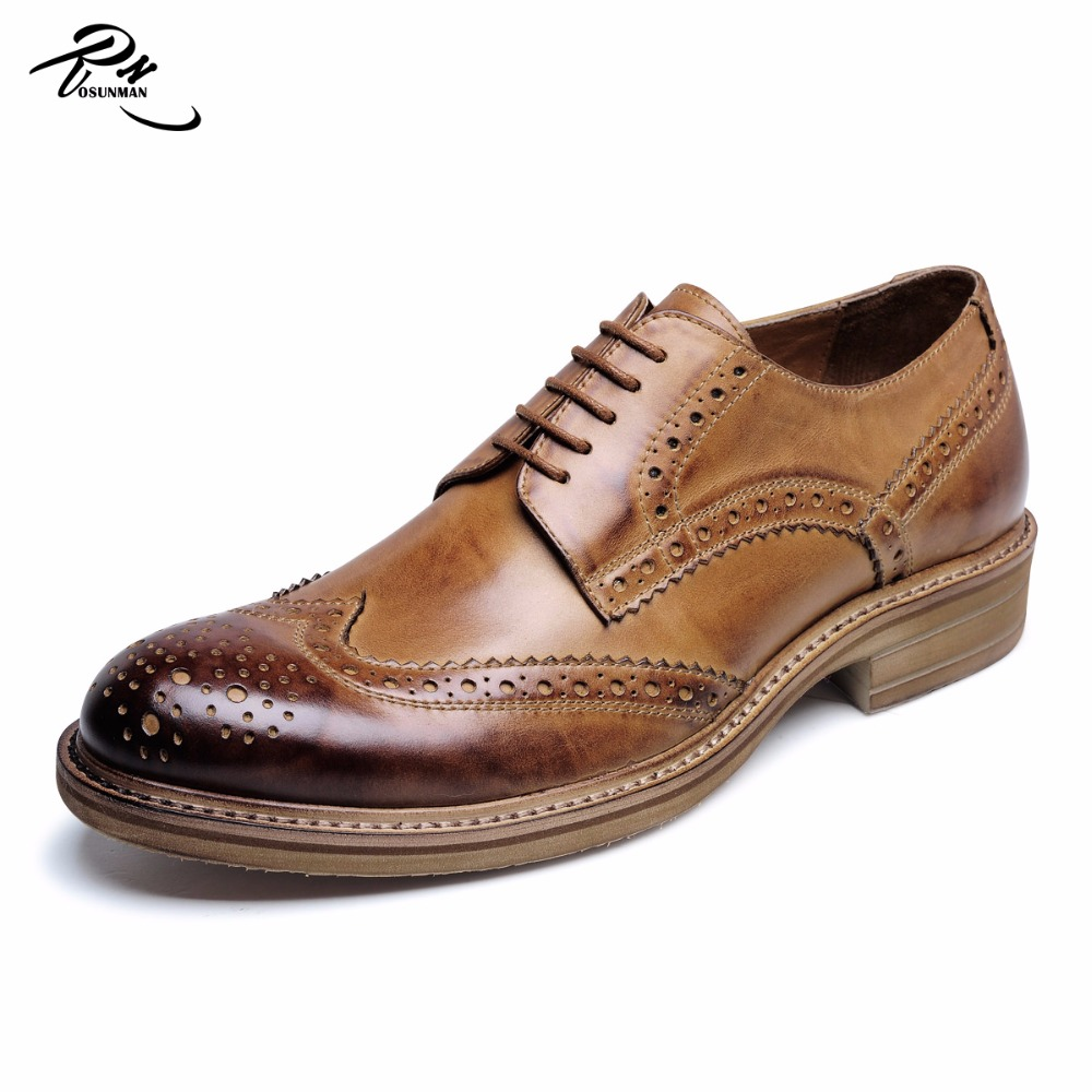 Buy And Trade Shoes Online