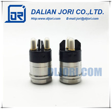 F00RJ02697 fuel pump injector and control solenoid valve F00RJ02697, common rail injector F ooR J02 697 solenoid valve