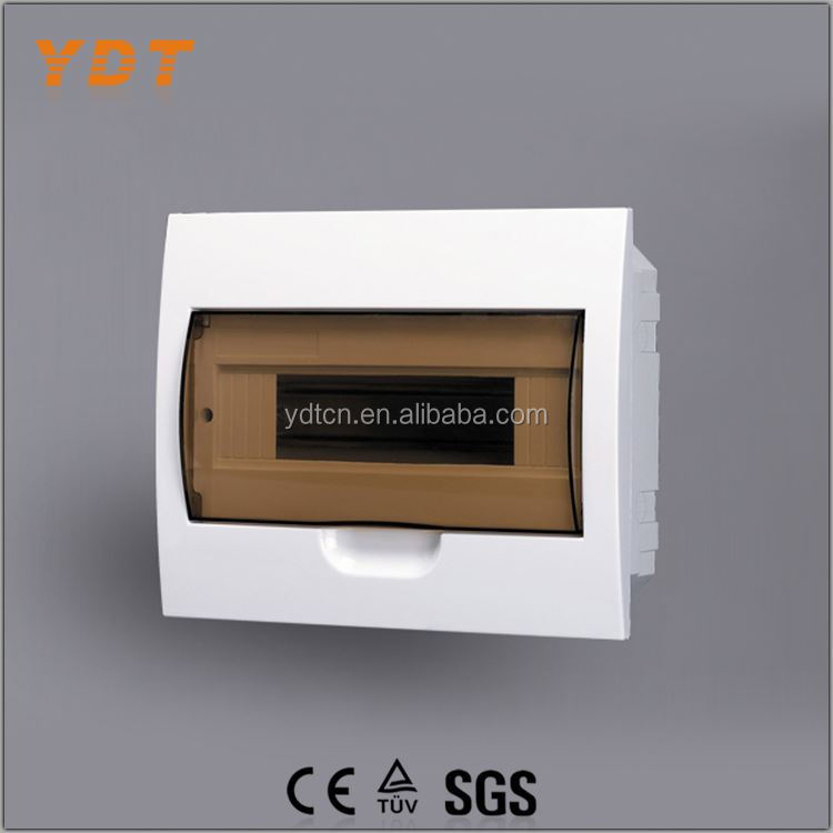 YDT, enclosed, mcb enclosures box, on sale distribution box