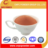 Wholesale supply in china copper scrap for sale best05e copper powder isotope cu 63 cu 65 electrolytic copper powder pur