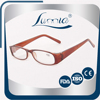 Hot Selling unique name brand eyeglasses
