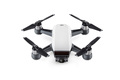 DJI Spark the Drone 1080P Camera 4K HD Drones Quadrotor RC Helicopter FPV Quadcopter Official Authorized Distributer
