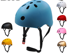 Wholesale sports helmet for Cycling racing climbing hiking Multi-purpose sports safety helmet