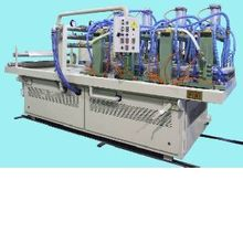 Paper Product Making Machinery