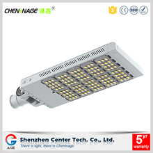 High power aluminum housing classical IP67 waterproof 300 watt led road lamp SMD 300w led street light price