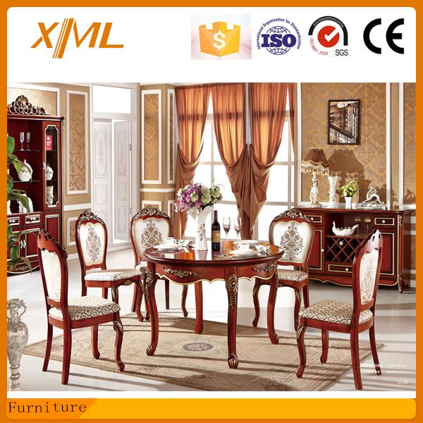American design living room furniture antique partition for American living style furniture
