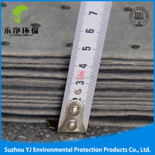 Industrial Need Disposable Absorbent Pads