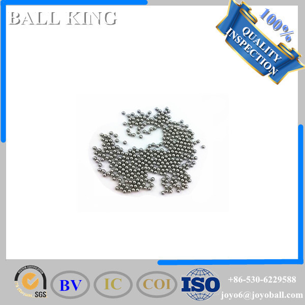 yafeite casting steel ball