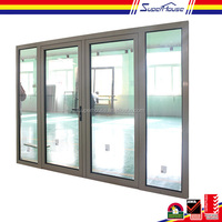superhouse 10years warranty frosted glass interior french doors