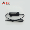 Black Color Car LED Load Resistor