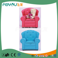 New Designed Furniture L-Shape Sofa With High Quality