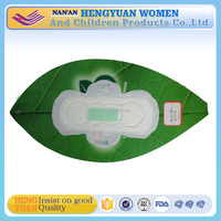 Maxi Anion free samples cotton lady sanitary napkin sanitary pads for women sanitary pad manufacturers