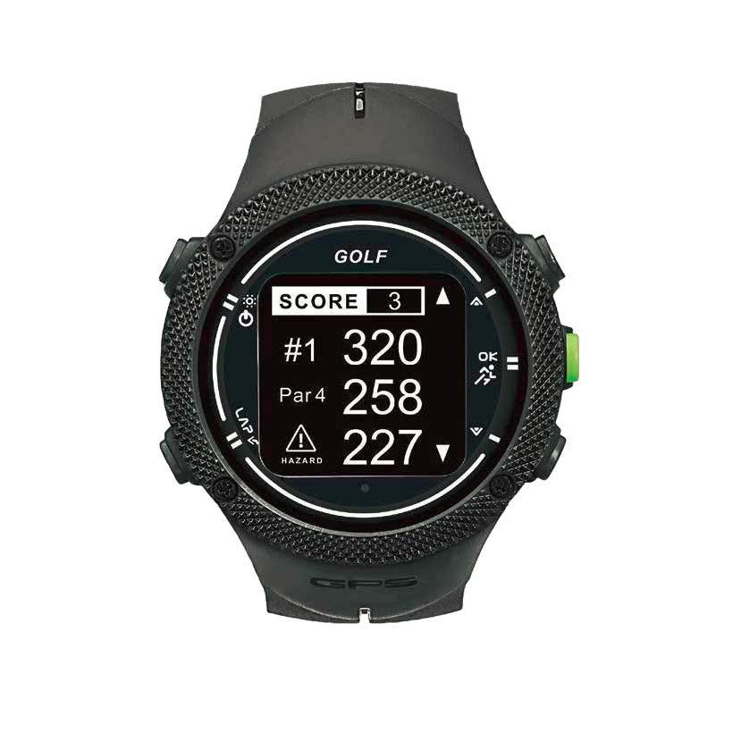Golf Watch 2.jpg
