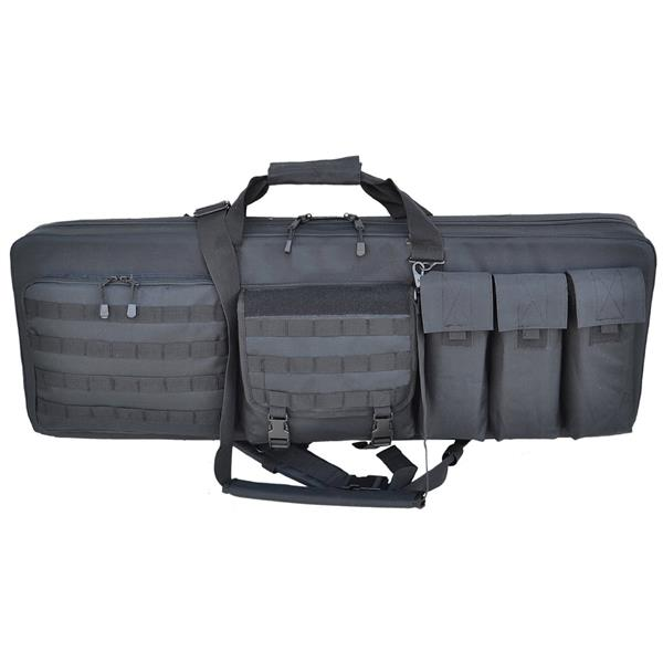 wholesale Military weapons golf gun bag