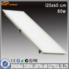 wholesale alibaba panel light manufacturer 2x4 led ceiling panel lighting