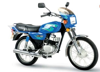 sell 2015 new cheap 70cc/90cc/100cc/125cc/150cc/175cc/200cc/250cc AX100 street bike/motorcycle