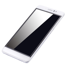 OEM Manufacturer smart phone 5.0 inch 3G Android mobile phone MTK6580 Quad core cheap phone