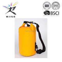 Outdoor Camping Waterproof Dry Bags