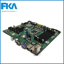 Original For Dell PowerEdge T310 2P9X9 02P9X9 Server Motherboard For Dell PowerEdge T310