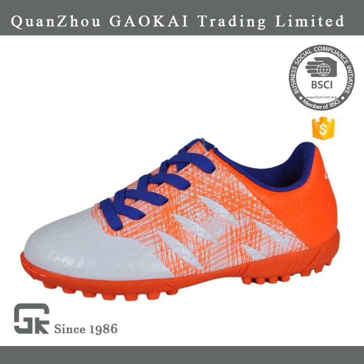 Latest Fashion Sport Shoes Soccer And Sneakers, Cheap Soccer Shoes