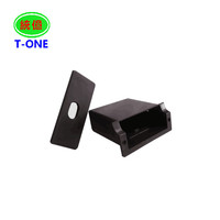 Top Quality wholesale houseware injection molding small plastic part auto parts