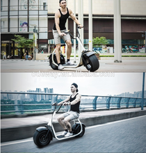 New arrival 2000W mini chopper motorcycle electric scooter