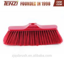 dustpan & brush set for table Cleaning plastic broom