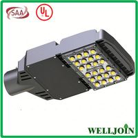 TOP QUALITY!! Cree Chips High Power Waterproof 60w led street light for civil lighting