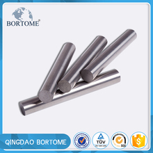99.99% high quality tungsten carbide rod and rod bars on hot sale
